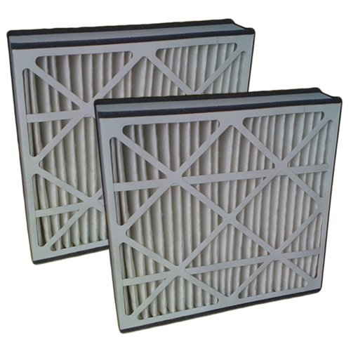2inch_air_filter